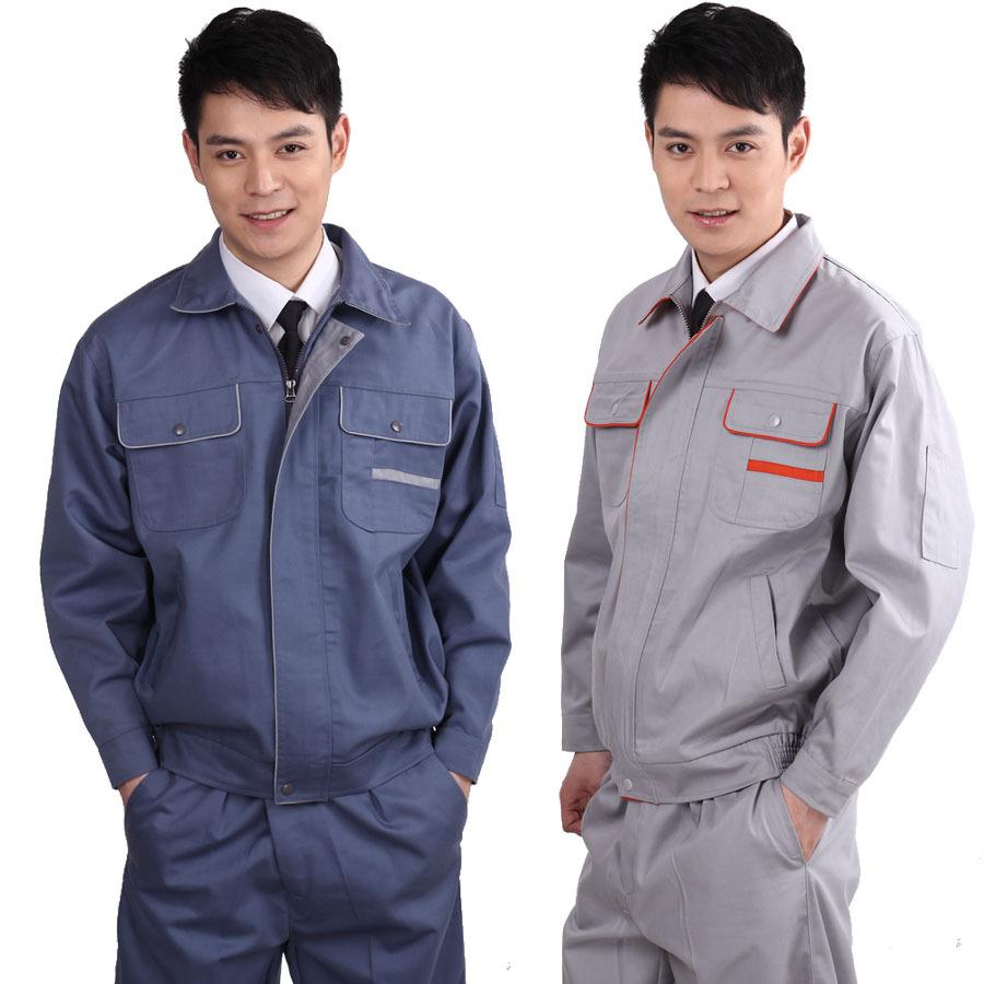 Đồng phục bảo hộ